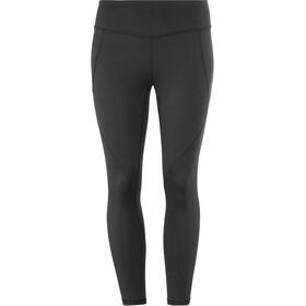 Patagonia Centered - Pantalones cortos Mujer - negro